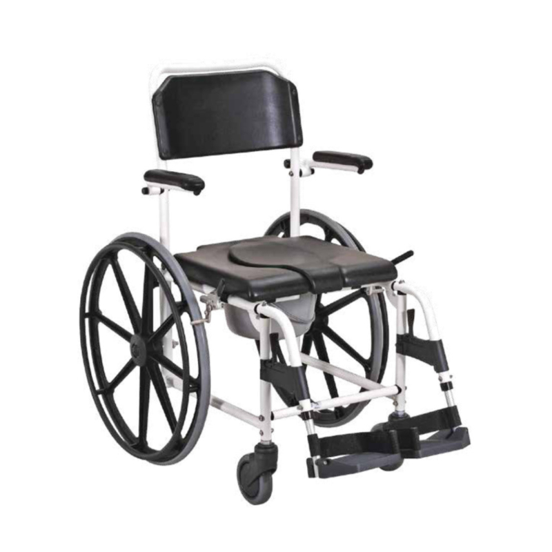 Rollstühle von Trendmobil bei Gutgesell
