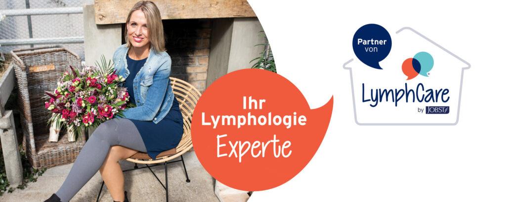 LymphCare-Partner in Cuxhaven